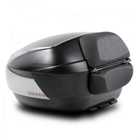 Backrest Untuk Box Shad 39 want to travel around the world with your honda cbr650f
