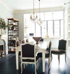 nate berkus dining room blue grey paint colors french dining room benjamin