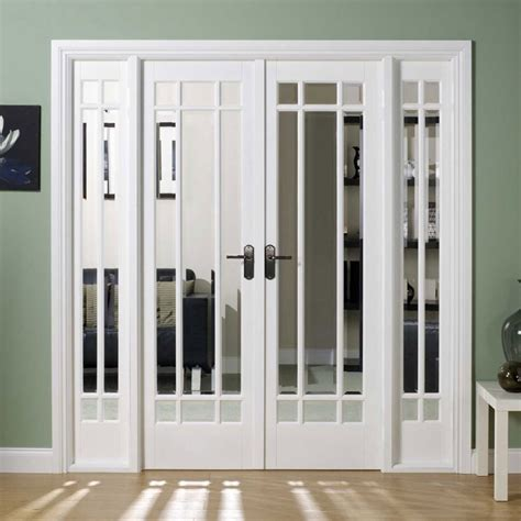 how to install interior doors easy steps to install doors interior ward