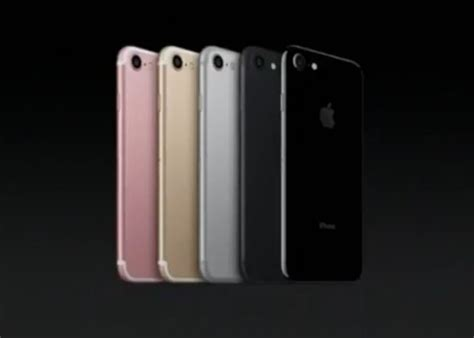 color  iphone    choose poll