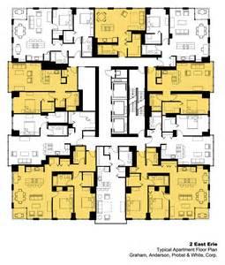 Garage Layouts Design apartment michael dant architect