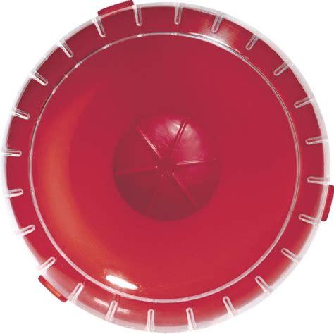 Silent Wheel rodylounge silent wheel cherry