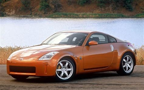 all car manuals free 2004 nissan 350z head up display 2004 nissan 350z oil capacity specs view manufacturer details