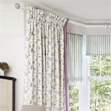 how to make ruffle top curtains curtains in essex suffolk handmade by dean co
