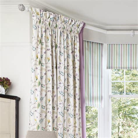 Curtains In Essex Suffolk Handmade By Dean Co
