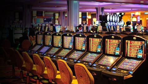 casino on boat in ny terry johnson tells casinos avoid marijuana business