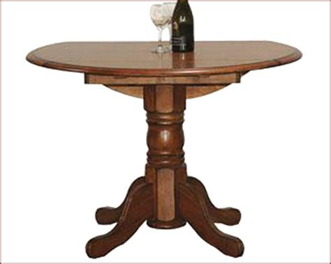 Winners Only Dining Table Winners Only Pedestal Dining Table Vintage In Oak Wo Dv14242
