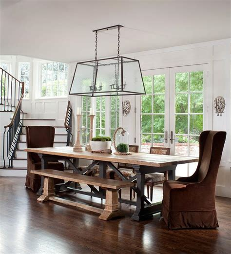 Wingback Dining Room Chairs Design Ideas Brown Velvet Wingback Dining Chairs Design Ideas