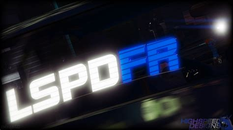 How To Search In Lspdfr Lspdfr Gta V Galleries Lcpdfr