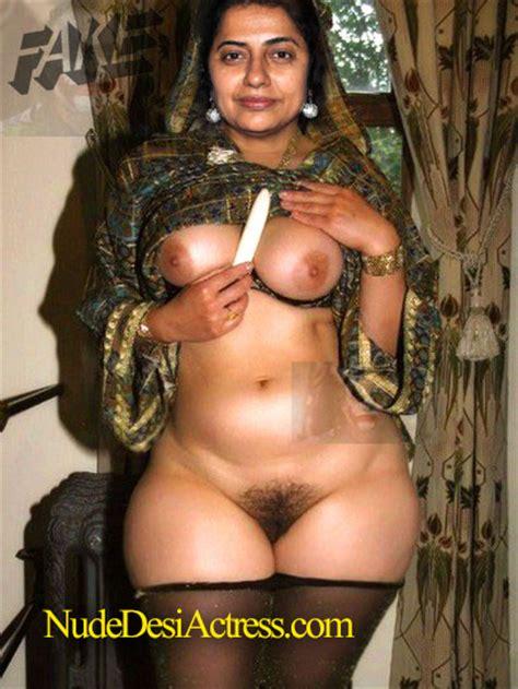 Suhasini Nude Archives Nudedesiactress Com