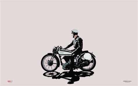 wallpaper keren klasik pecinta motor klasik masuk wallpaper hi res siap disedot