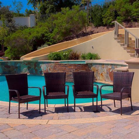 Furniture: Garden Plastic Chairs White Plastic Hole Plugs