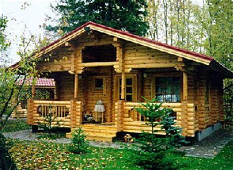Small Cabin Kits Louisiana Prefabbricate In Legno In Emilia Romagna