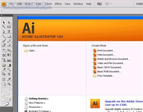 adobe illustrator cs6 exe دانلود portable adobe illustrator cs6 v16 0 1 x86 x64