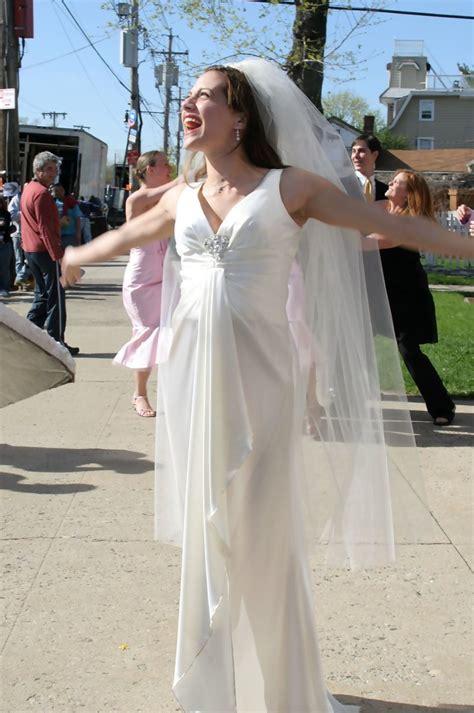 Murphy Got Married by Eddie Murphy Ben Stiller Eddie Murphy Lmyzyi2euskl