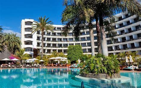 hotels palm beach gardens