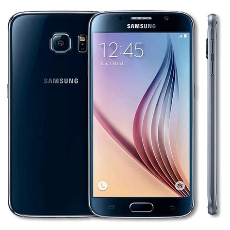 samsung galaxy  sm  gb android smartphone unlocked