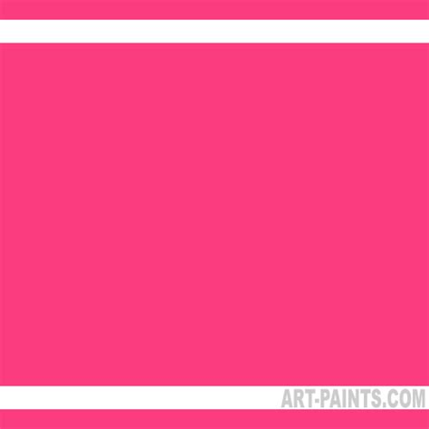 pink clown makeup paints acc62 pink paint pink color paint clown makeup
