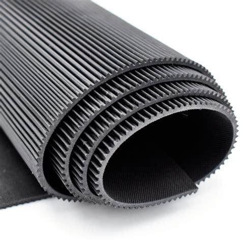 electrical safety mats electrical safety matting iec 61111 the rubber company
