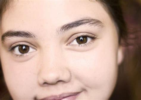 rarest hair and eye color 25 best ideas about rarest eye color on eye