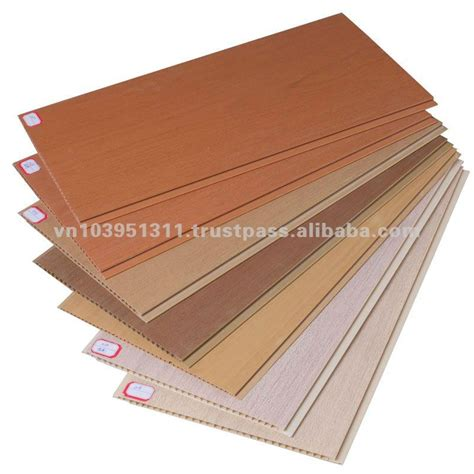 Lightweight Wood Ceiling Panels by Pvc Ceiling Panel Buy Plastic Ceiling Panel Lightweight