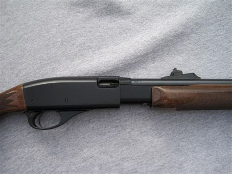 wood s l for sale remington 572 fieldmaster deluxe wood 22 s l lr for