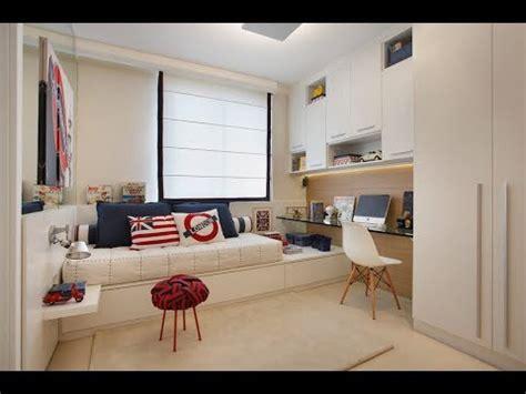 habitacion moderna como decorar una habitacion juvenil moderna peque 241 a youtube
