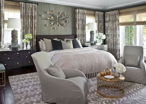 khloe kardashian bedroom decor 102 best images about designer jeff andrews khloe