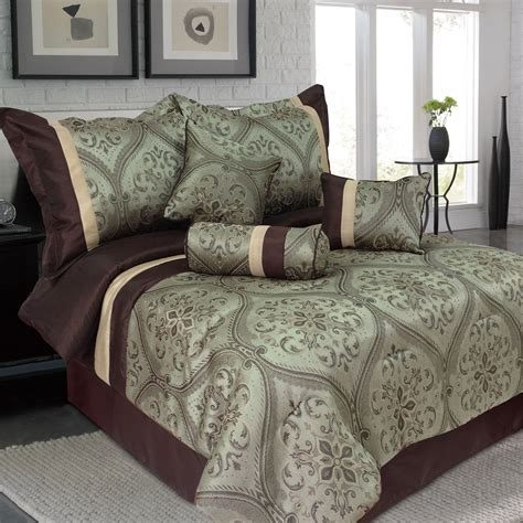 sears bedding comforters bedspreads shop for warm bedspreads and comforters at sears