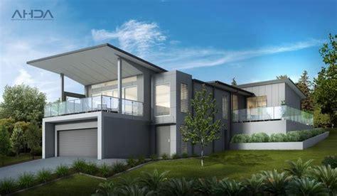 home design websites australia m4015 architectural house designs australia
