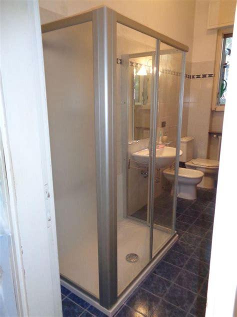 box doccia roma prezzo modificare la vasca in box doccia roma
