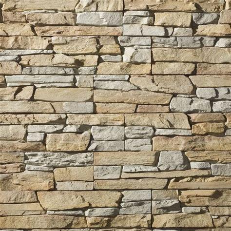 pietre ricostruite per interni prezzi cosa 232 la pietra artificiale o ricostruita la