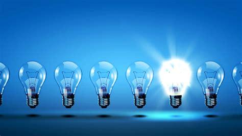 with innovations eurostat community innovation survey italian enterprises