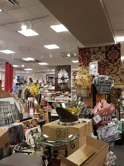 kirkland s store interior kirkland s interior design 18447 s dixie hwy cutler