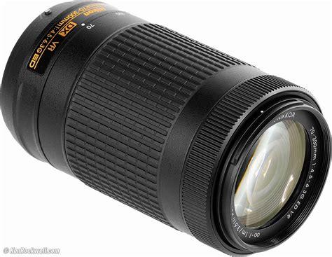 best 70 300mm lens nikon 70 300mm vr dx af p review