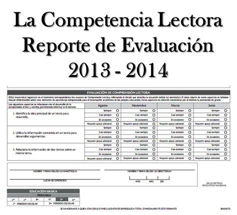 sep calificaciones 2016secundaria pastamannacom boletas reporte de calificaciones 1 2015 2016