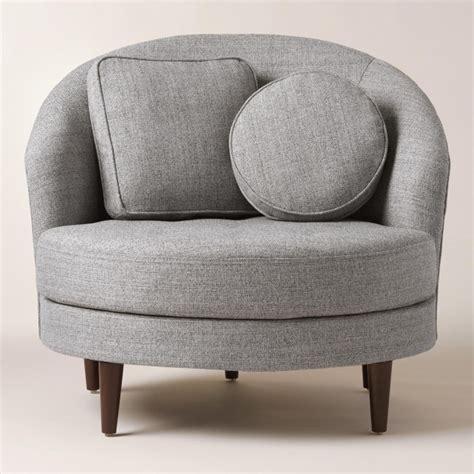 Swivel Club Chairs Chairs Olympus Digital Camera Swivel Swivel Club Chairs Upholstered