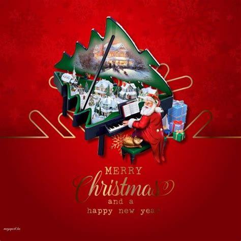 merry christmas ecard christmas ecards merry christmas