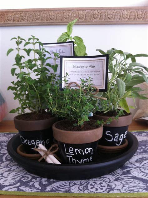 backyard gifts nice herb garden gift 2 herb garden housewarming gift gifts pinterest smalltowndjs com