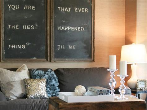 chalkboard paint ideas for living room chalkboard paint ideas and projects interior design
