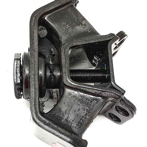Center Bearing Assy Set Panther Kbd 26 Ringkaretbearing Isuzu transmission mounting toyota kf 40 pendek suku cadang indonesia