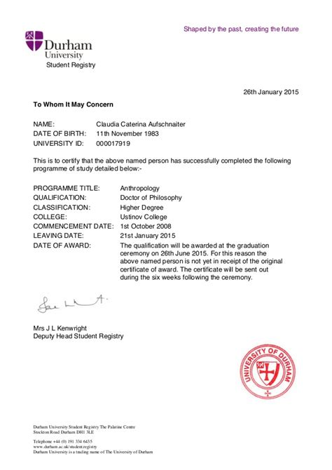 Xc Business Letter business letter xc 28 images business letter xc exle