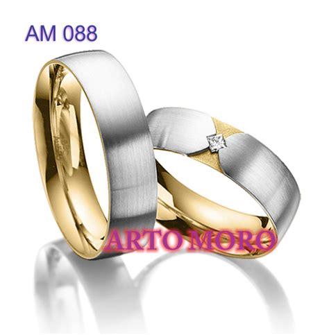 Cincin Emas Palladium Kawin Nikah Tunangan 269 Harga Cincin Nikah Emas Putih Sepasang Harga C