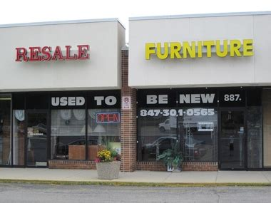 used office furniture in elk grove il local elk
