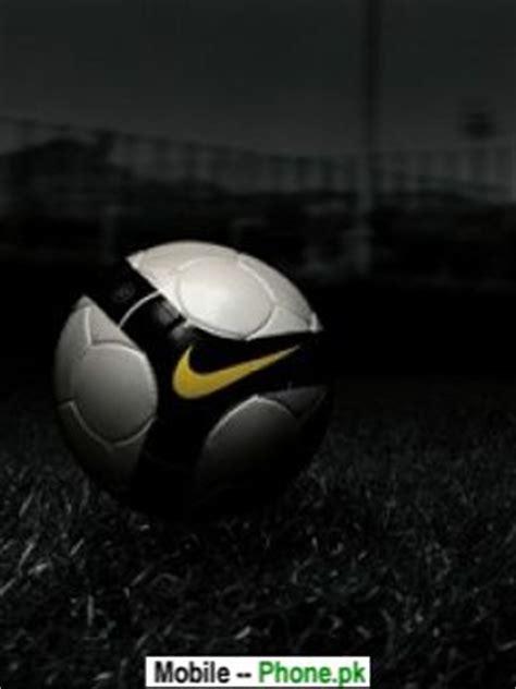 soccer nike logo wallpaper wallpapers mobile pics
