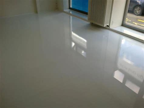 linoleum küchenboden linoleum wei 223 hochglanz ax21 hitoiro