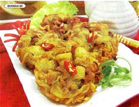 mi goreng cake ideas and designs resep bakwan udang cake ideas and designs
