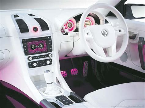 Car Upholstery Design by Car Upholstery Designs For