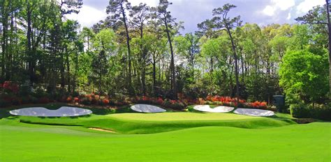master s wallpaper of augusta national 183