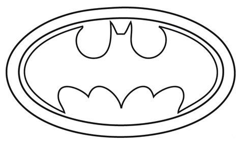 batman y robin para imprimir descargar dibujos de batman para colorear e imprimir gratis